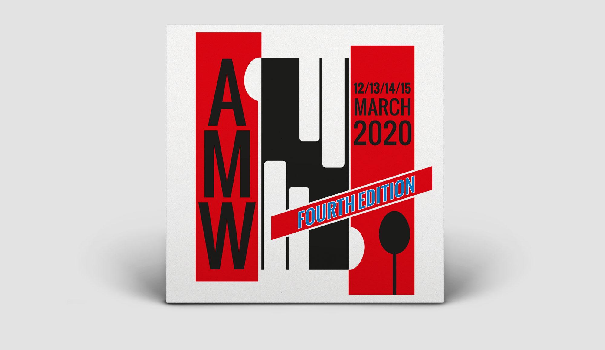 amsterdam marimba weekend 2020